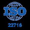 ISO-22716-Logo-200x200-v2